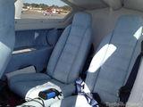 N684BV interior.jpg