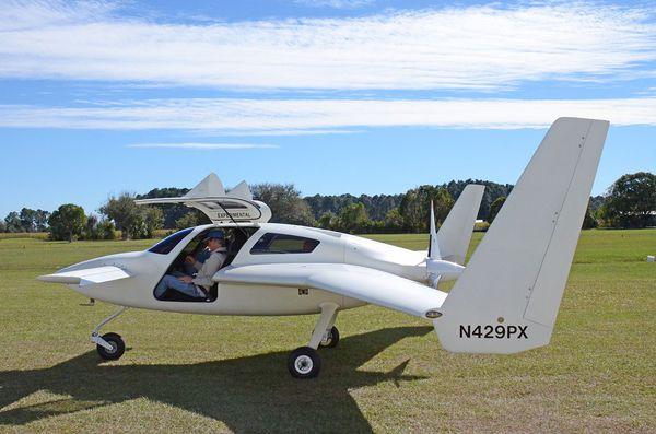 N429PX 1.jpg