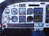 N647JA panel1.jpg