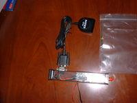 MicroTrak300.jpg