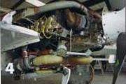 Turbo motor2.jpg