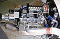 Engine-R.jpg