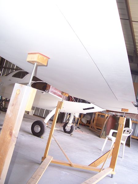 File:Wing Supports 3.JPG