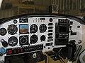 N797dh panel.jpg