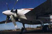 Turbo rear.jpg