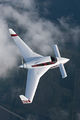 Velocity 427VA Air to Air Osh 09 073.jpg
