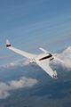 Velocity 427VA Air to Air Osh 09 017.jpg