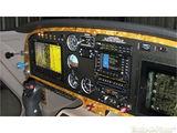N422EC 15.jpg