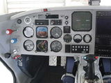N62J 13.jpg