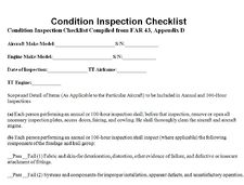 Condition inspection.jpg