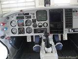 N62J 9.jpg