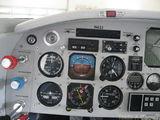 N62J 15.jpg