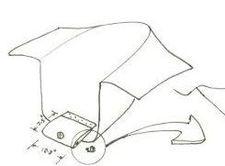 Cowl inlet thumb.jpg